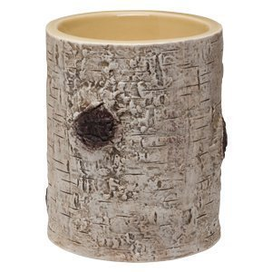 River Birch Scentsy Warmer Element by Scentsy
