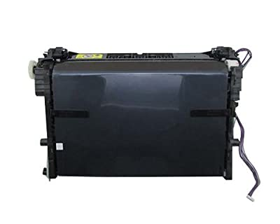 ITB Transfer Belt - CP1025 by HP