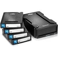 QUANTUM RDX TABLETOP KIT 500GB USB 3.0 / TR050-CTDB-S1BA /