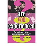 img - for Are You Experienced?: The inside Story of Jimi Hendrix (Hardback) - Common book / textbook / text book