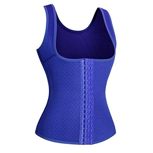Sauna BRABIC Shoulder Trainer Workout product image
