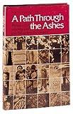 A Path Through the Ashes, Nisson Wolpin, 0899068561