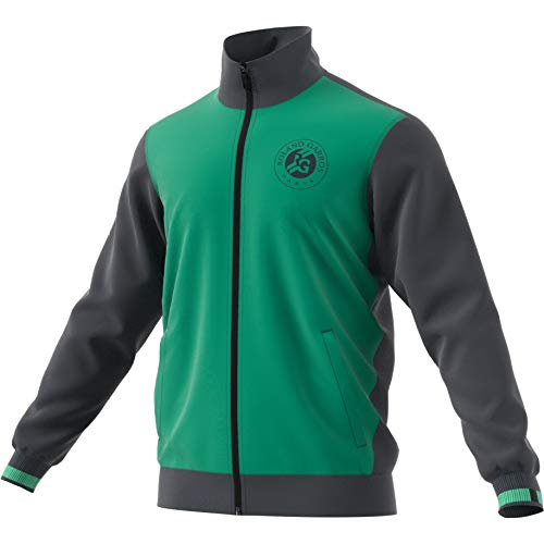 Veste Garros Garros Adidas 2017 Adidas Veste Veste 2017 Roland Adidas Roland wqnTI4