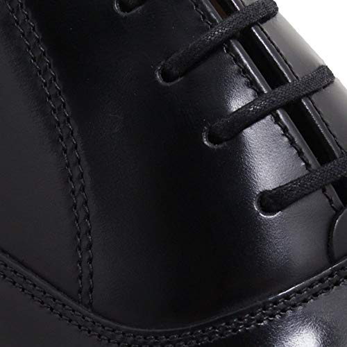 5c6768a6bece9 Loake 806B Mens Formal Lace Up Shoes - Buy Online in Kuwait. | Shoes ...