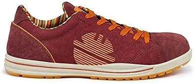 Scarpa Garish S1P SRC 47 Grigio: Amazon.it: Scarpe e borse