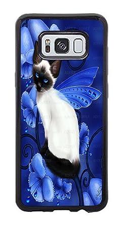 Haunted Dawn Samsung S10 Case