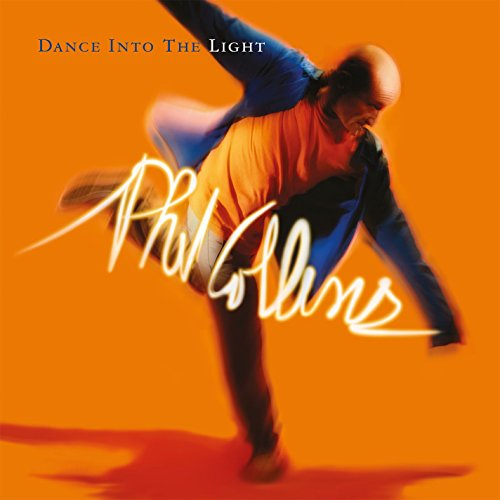 Dance Into The Light (Deluxe E...