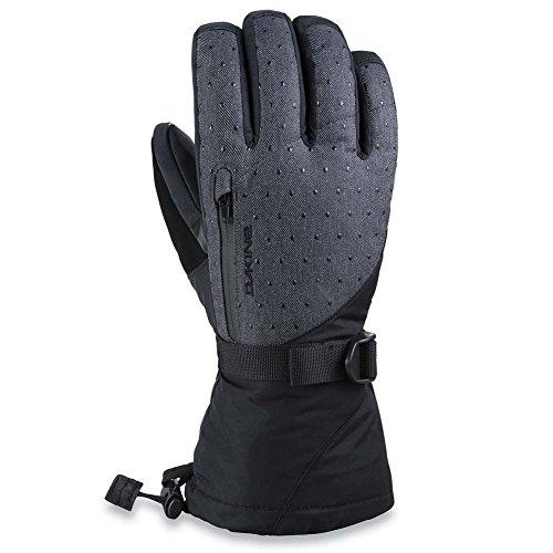Dakine Womens Sequoia Insulated Gloves