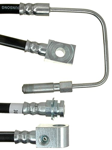 Raybestos WK1874 Professional Grade Disc Brake Caliper Boot and Seal Kit