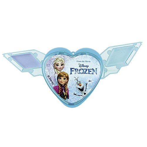 Frozen-Brazalete-maquillaje-color-azul-Simba-5957610