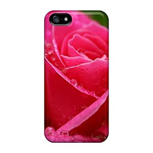 Extreme Impact Protector RyzPUOD8285ukUWQ Case Cover For Iphone 5/5s