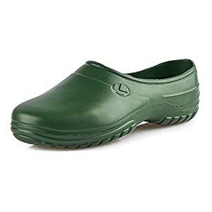 Ladeheid Clogs Uomo e Donna in Eva KL040 7 spesavip