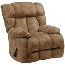 Catnapper rocker recliner for Catnapper teddy bear chaise recliner