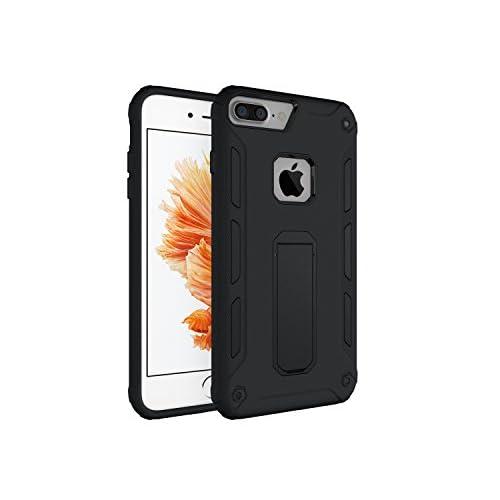 coque iphone 8 plus ultra slim silicone