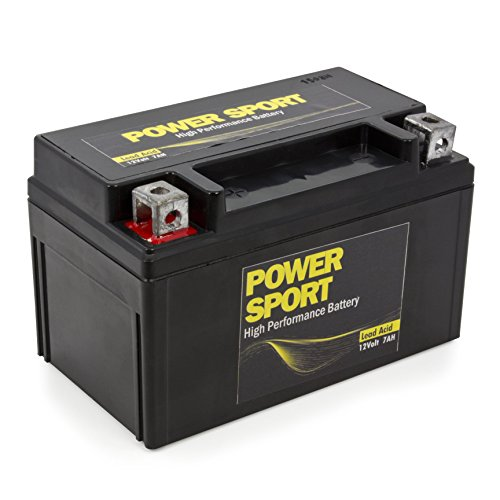 YTX7A-BS-GTX7A-32X7A-44023-CTX7A-GTX7ABS-Star-50CC-Moped-Scooter-12V-7AH-Replacement-Power-Sports-Battery-ExpertPower