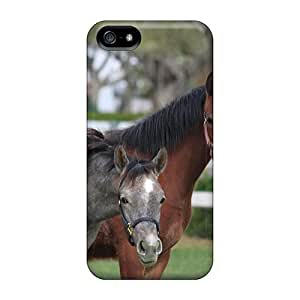 [XhP34865tLjt]premium Phone Cases For Iphone 5/5s/ What The Hell Are You Looking At Cases Covers