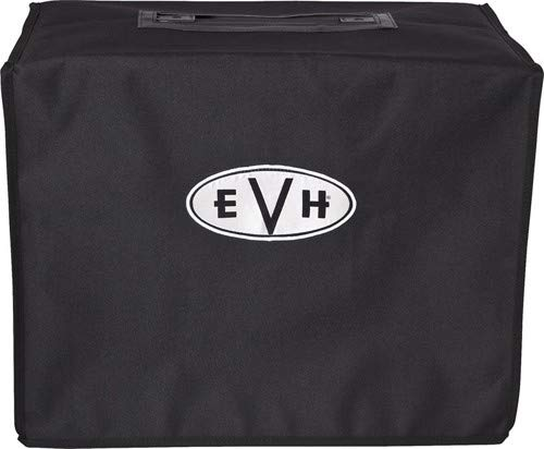 (EVH 112 Cabinet Cover)