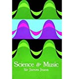 img - for [(Science and Music )] [Author: Sir James Jeans] [Jun-1968] book / textbook / text book