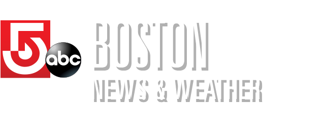 WCVB NewsCenter 5 Boston News and Weather - com hearst