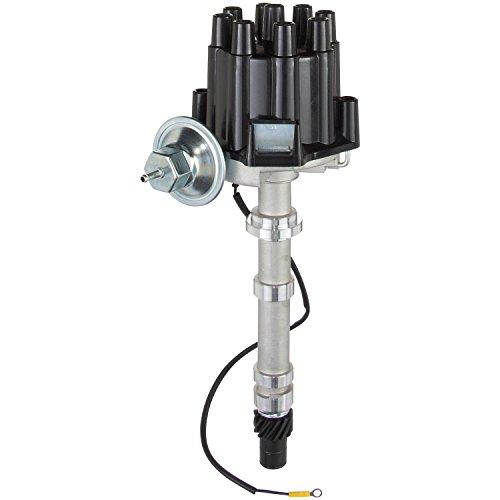 Spectra Premium GM10 Distributor