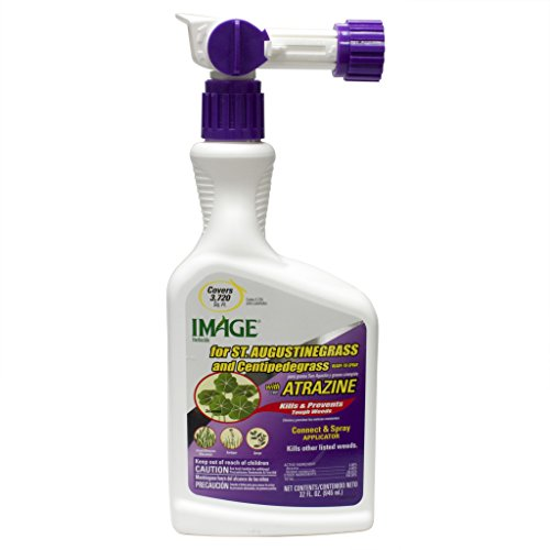 image-herbicide-for-st-augustinegrass-centipedegrass-ready-to-spray-32-oz