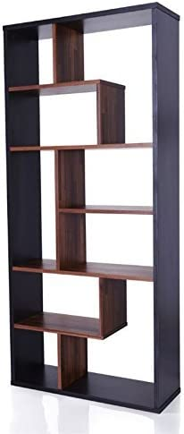 ACME Furniture Acme Chas Cube Bookcase