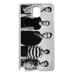 SamSung Galaxy Note3 phone cases White Take That cell phone cases Beautiful gifts NYU45746112