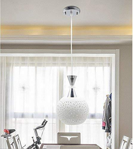 AMA Ellie Chandelier - einfache kreative Kronleuchter, Lounge Restaurant Bekleidungsgeschäft, Innenbeleuchtung.