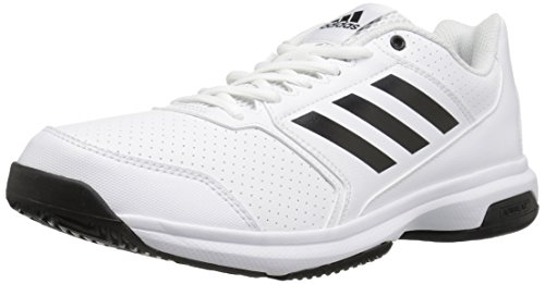 best selling top best 5 tennis shoes adidas from