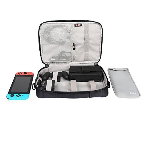 nintendo-switch-travel-case-avidet-multi-function-waterproof-travel-portable-shoulder-bag-for-ninten