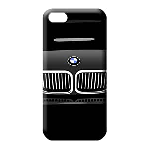 iphone 6plus Dirtshock Snap-on New Arrival cell phone carrying covers Aston martin Luxury car logo super