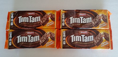 arnotts-tim-tams-chewy-caramel-62-oz-pack-of-4