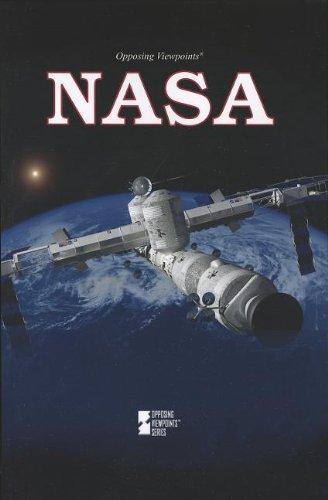 NASA (Opposing Viewpoints)