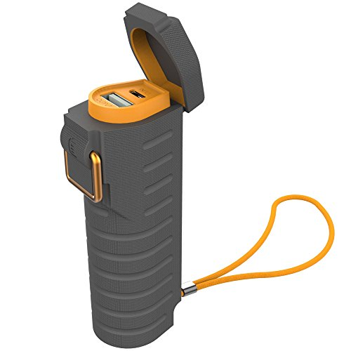 mycharge-allterrain-3350mah-portable-rugged-smartphone-charger