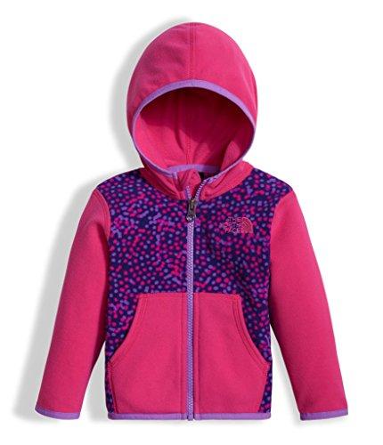 Infant Baby Fleece Sweatshirt - 8