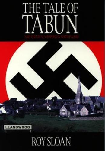 Tale of Tabun, The
