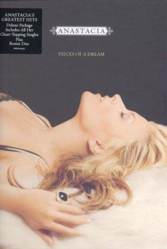 Anastacia - Radio 2 Top 2000 Editie 2008 (10 Jaar) CD2 - Zortam Music
