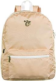 Mochila G, DMW Bags, 11845, Colorido