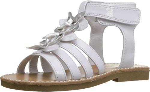 rachel-kids-girls-charleston-toddler-little-kid-white-patent-sandal-8-toddler-m