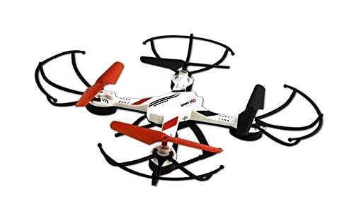 Ninco Sport HD - Drone (batería de li-ion, distancia de ...