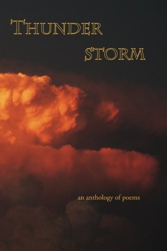 Thunderstorm: an anthology of poems