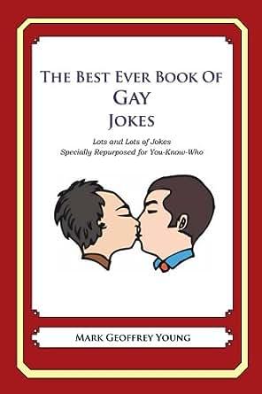 book Loose