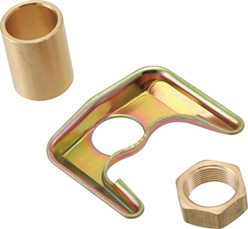 - Delta RP51685 Allora Mounting Bracket and Nut