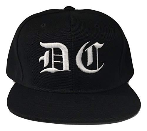 Buy washington dc hat flat bill