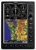 Garmin GPSMAP 696 Color Portable Aviation GPS, Best Gadgets