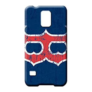 samsung galaxy s5 basketball cases Perfect Shatterproof Pretty phone Cases Covers boston red sox mlb baseball