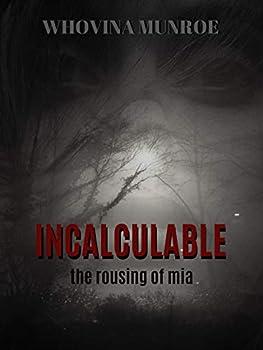 Incalculable
