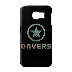 WWAN 2015 New Arrival Converse 0 3D Phone Case for Samsung S6