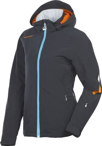 Ziener Damen Jacke Tanica Women's (Jacket Ski):