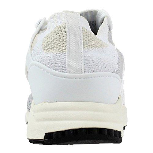 White Black adidas Equipment White Footwear ADV Femme Basses Sneaker Core Support off nqzaqR6A0